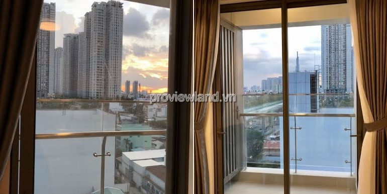 Gateway-apartment-for-rent-1-brs-30-07-proviewland-5