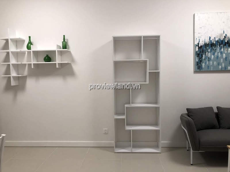 Gateway-apartment-for-rent-1-brs-30-07-proviewland-6