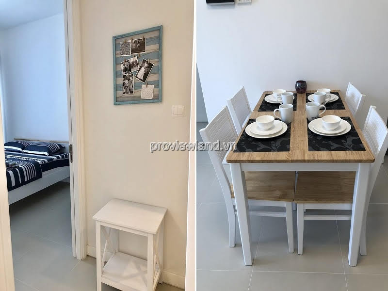 Gateway-apartment-for-rent-1-brs-30-07-proviewland-7