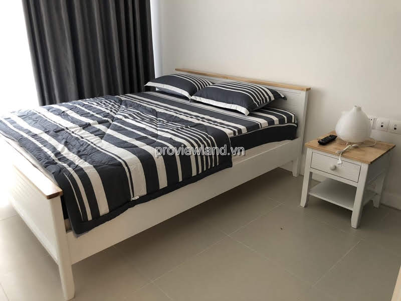 Gateway-apartment-for-rent-1-brs-30-07-proviewland-8