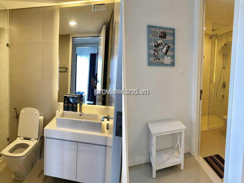 Gateway-apartment-for-rent-1-brs-30-07-proviewland-9