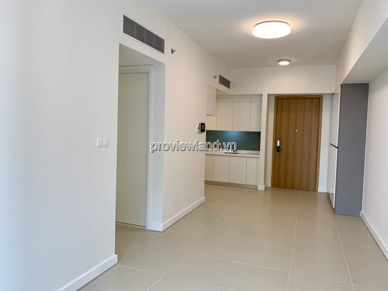 Gateway-apartment-for-rent-1-brs-B-30-07-proviewland-2
