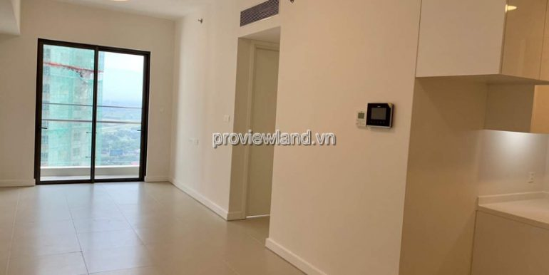 Gateway-apartment-for-rent-1-brs-B-30-07-proviewland-3