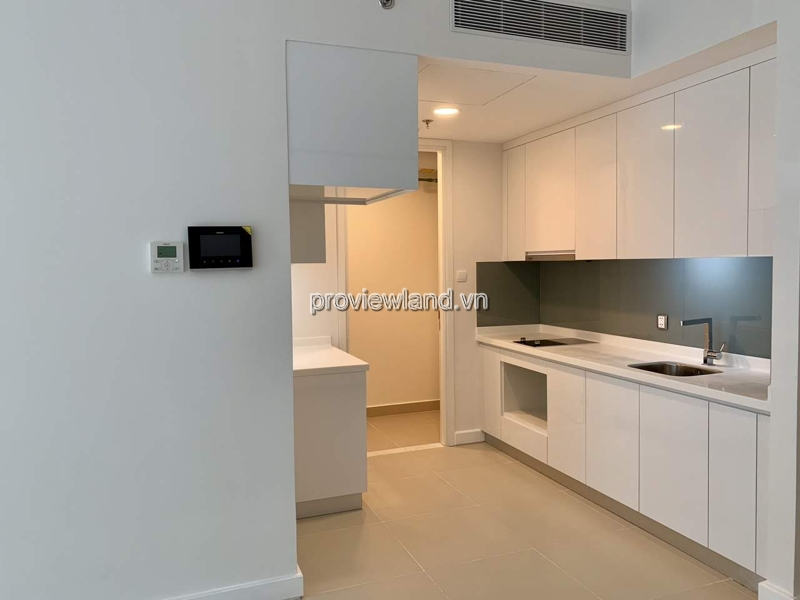 Gateway-apartment-for-rent-1-brs-B-30-07-proviewland-4