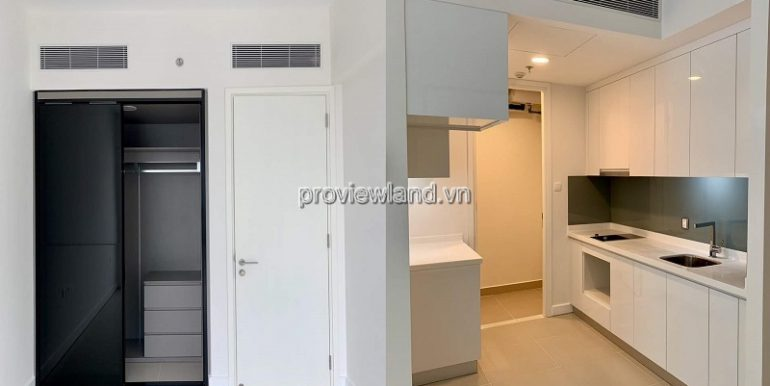 Gateway-apartment-for-rent-1-brs-B-30-07-proviewland-5