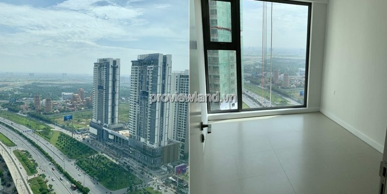 Gateway-apartment-for-rent-1-brs-B-30-07-proviewland-6