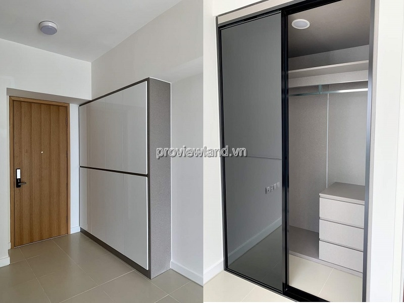 Gateway-apartment-for-rent-1-brs-B-30-07-proviewland-7