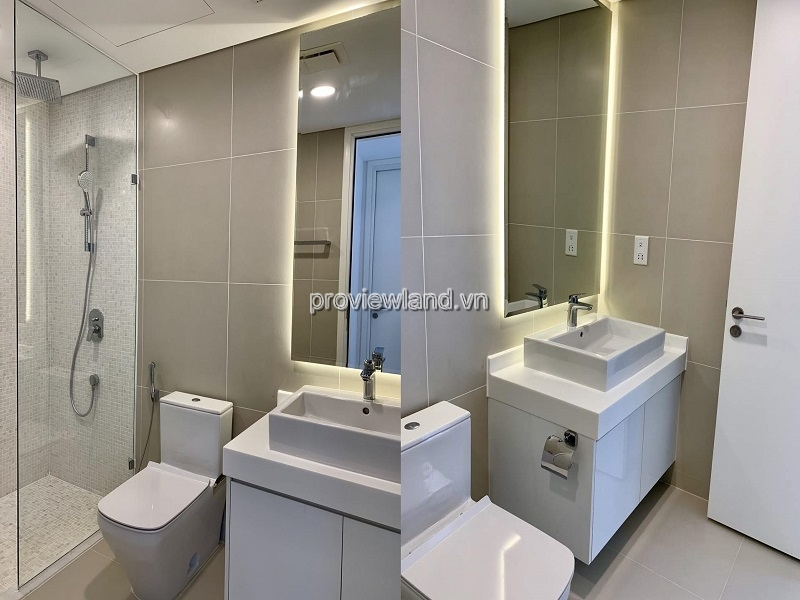 Gateway-apartment-for-rent-1-brs-B-30-07-proviewland-8