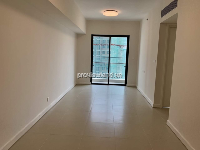 Gateway-apartment-for-rent-1-brs-B-30-07-proviewland-9