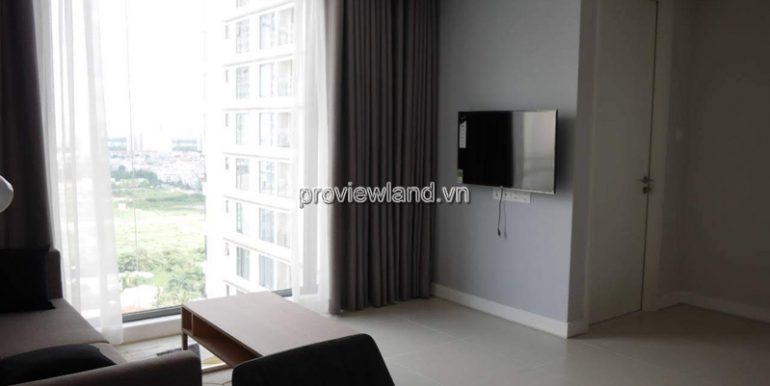 Gateway-apartment-for-rent-1br-12-07-proviewland-11