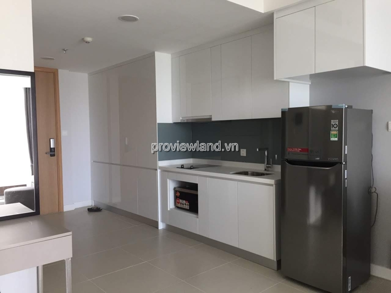 Gateway-apartment-for-rent-1br-12-07-proviewland-12