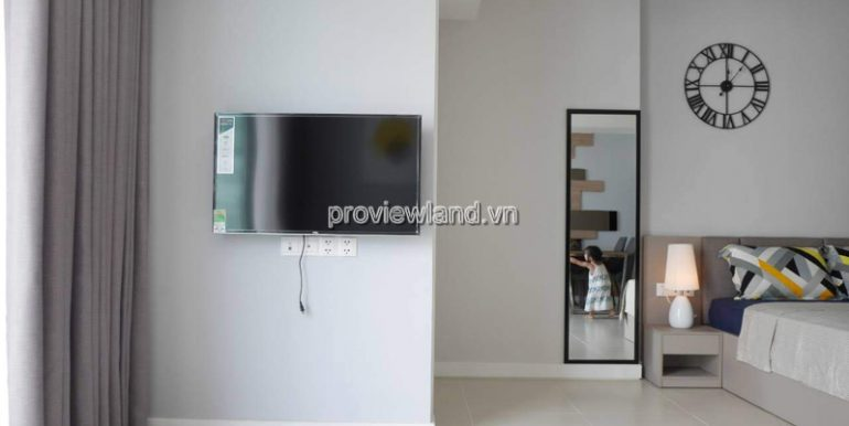 Gateway-apartment-for-rent-1br-12-07-proviewland-17