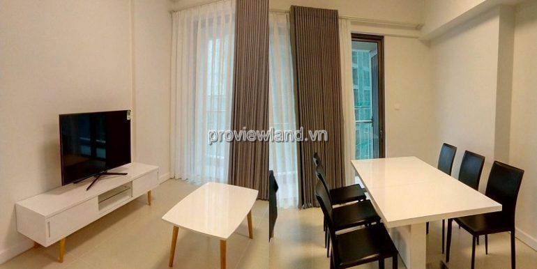Gateway-apartment-for-rent-2-brs-30-07-proviewland-2