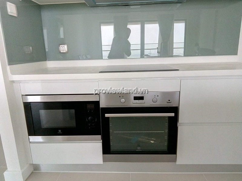 Gateway-apartment-for-rent-2-brs-30-07-proviewland-3