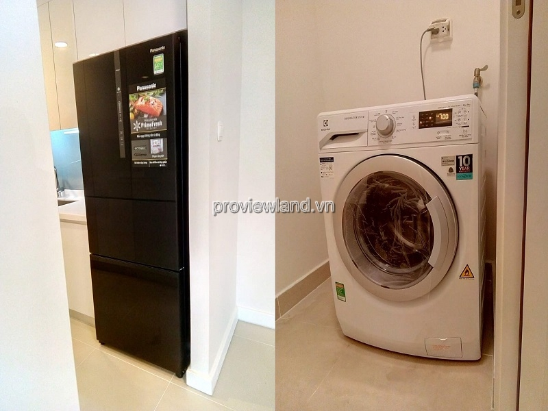 Gateway-apartment-for-rent-2-brs-30-07-proviewland-5