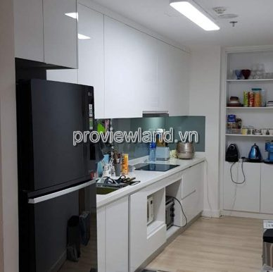 Gateway-apartment-for-rent-2brs-10-07-proviewland-10