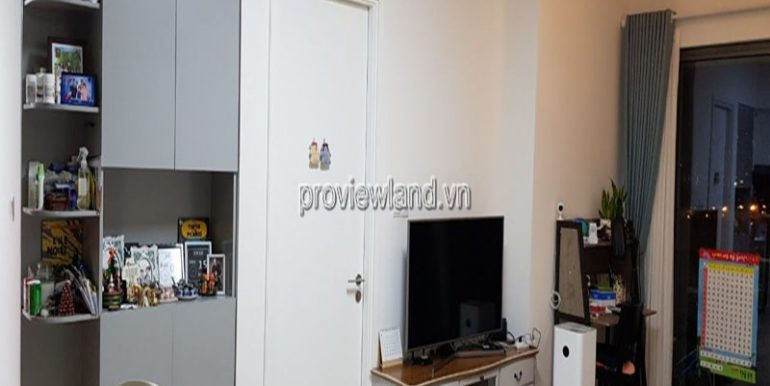 Gateway-apartment-for-rent-2brs-10-07-proviewland-2