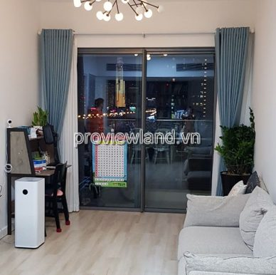 Gateway-apartment-for-rent-2brs-10-07-proviewland-3