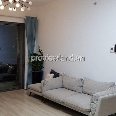 Gateway-apartment-for-rent-2brs-10-07-proviewland-4