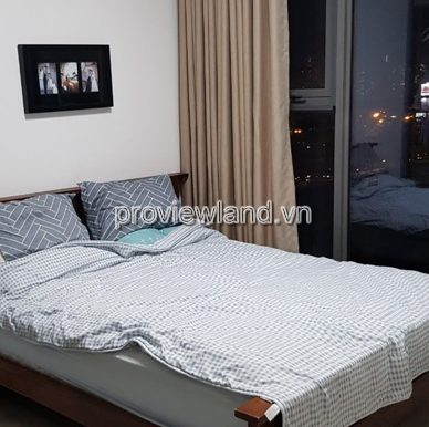 Gateway-apartment-for-rent-2brs-10-07-proviewland-7
