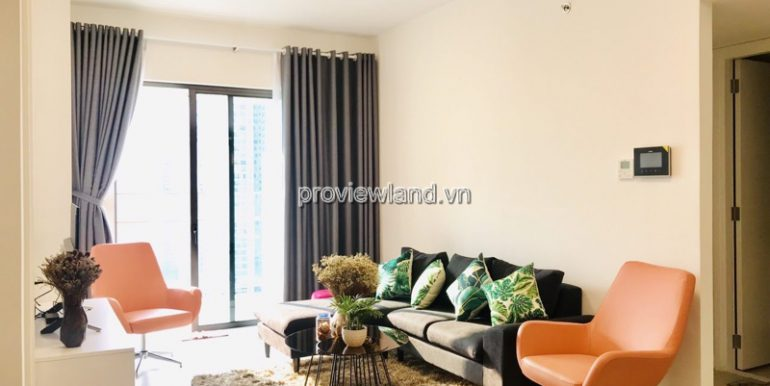 Gateway-apartment-for-rent-2brs-11-07-proviewland-0
