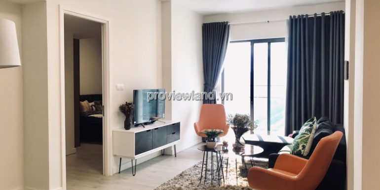 Gateway-apartment-for-rent-2brs-11-07-proviewland-1