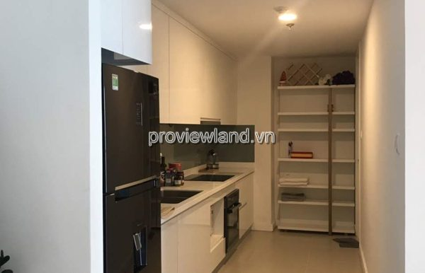 Gateway-apartment-for-rent-2brs-11-07-proviewland-11