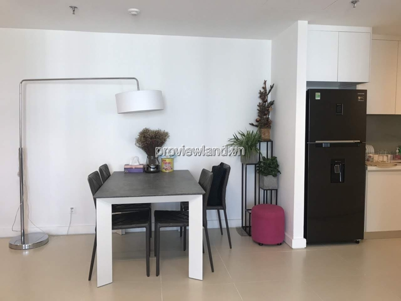 Gateway-apartment-for-rent-2brs-11-07-proviewland-13