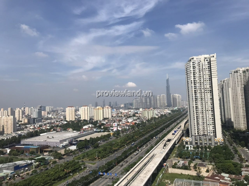 Gateway-apartment-for-rent-2brs-11-07-proviewland-14