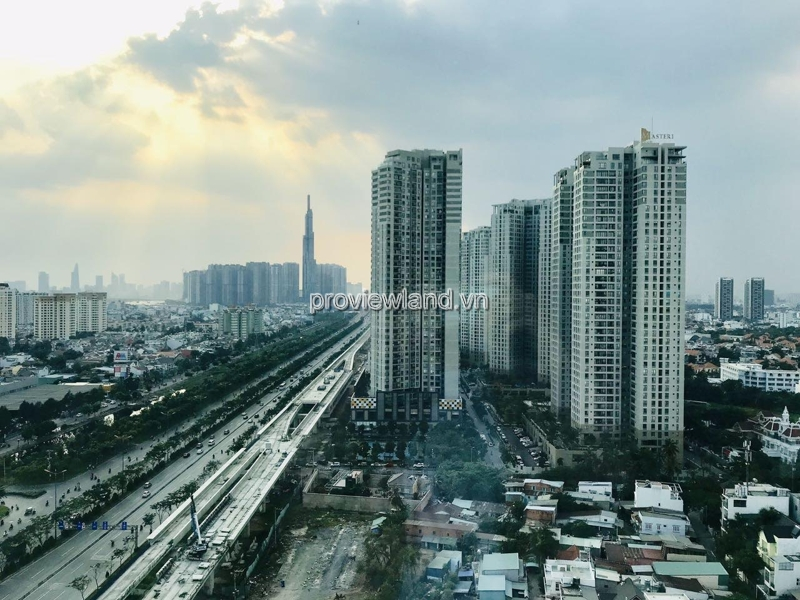Gateway-apartment-for-rent-2brs-11-07-proviewland-2