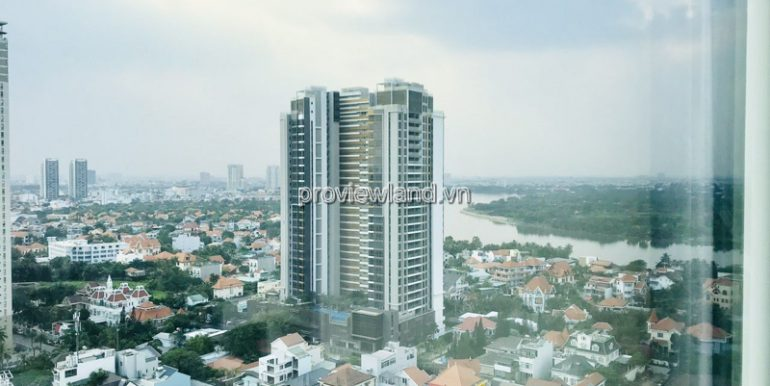 Gateway-apartment-for-rent-2brs-11-07-proviewland-3