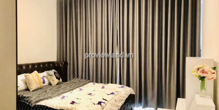 Gateway-apartment-for-rent-2brs-11-07-proviewland-6
