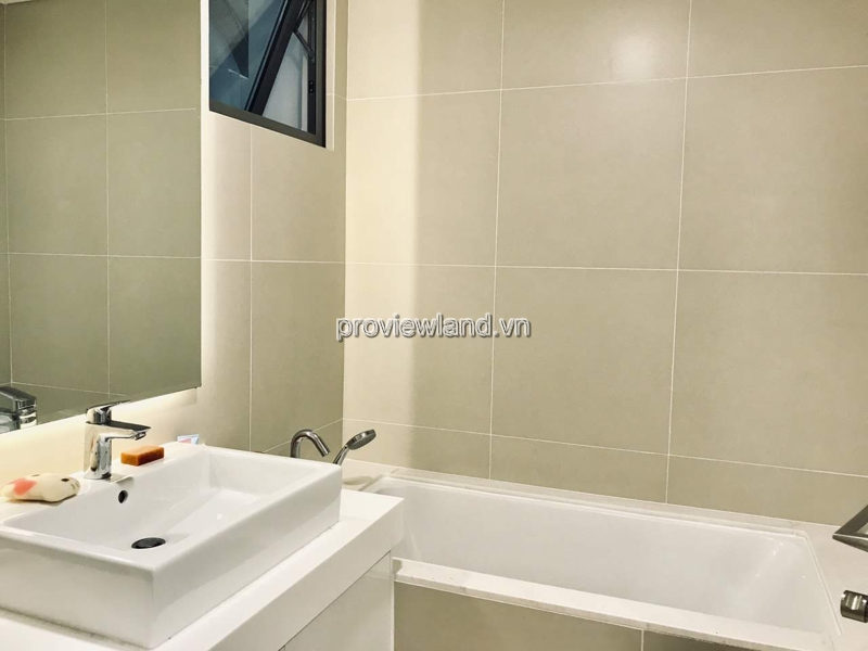Gateway-apartment-for-rent-2brs-11-07-proviewland-8