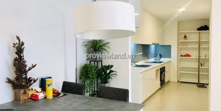 Gateway-apartment-for-rent-2brs-11-07-proviewland-9