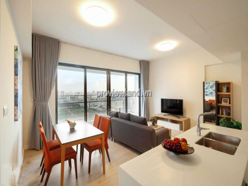 Gateway-apartment-for-rent-2brs-86m2-11-07-proviewland-1