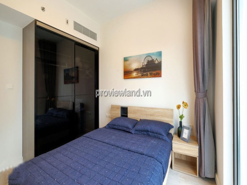Gateway-apartment-for-rent-2brs-86m2-11-07-proviewland-11