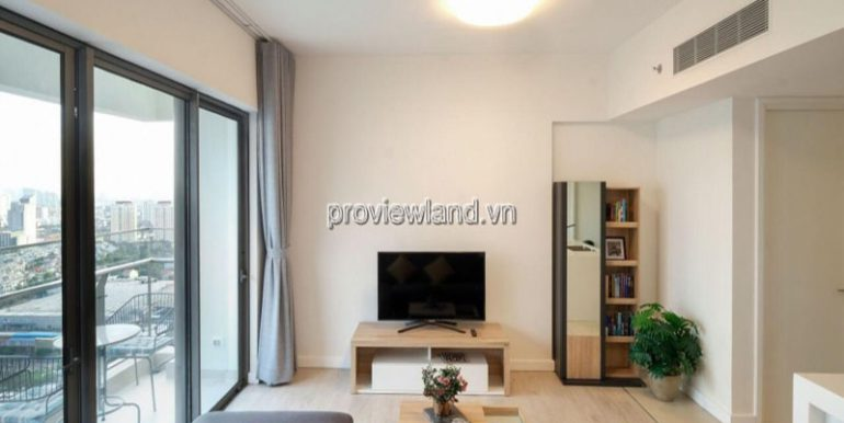 Gateway-apartment-for-rent-2brs-86m2-11-07-proviewland-13