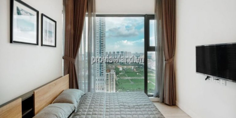 Gateway-apartment-for-rent-2brs-86m2-11-07-proviewland-14