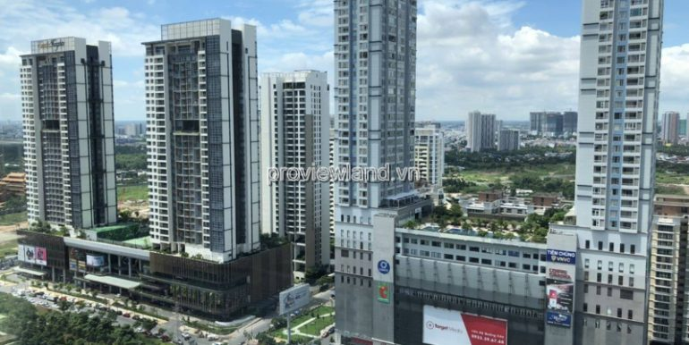 Gateway-apartment-for-rent-2brs-86m2-11-07-proviewland-15