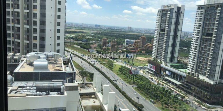 Gateway-apartment-for-rent-2brs-86m2-11-07-proviewland-18