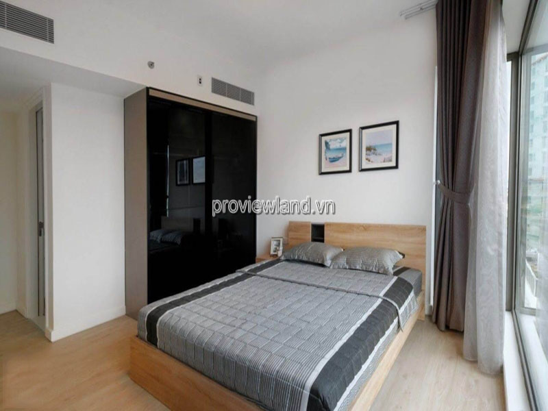 Gateway-apartment-for-rent-2brs-86m2-11-07-proviewland-2