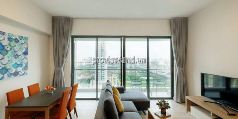 Gateway-apartment-for-rent-2brs-86m2-11-07-proviewland-3