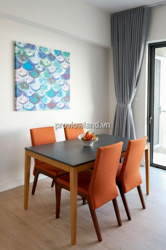 Gateway-apartment-for-rent-2brs-86m2-11-07-proviewland-5