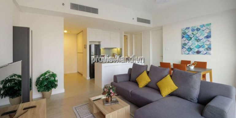 Gateway-apartment-for-rent-2brs-86m2-11-07-proviewland-6