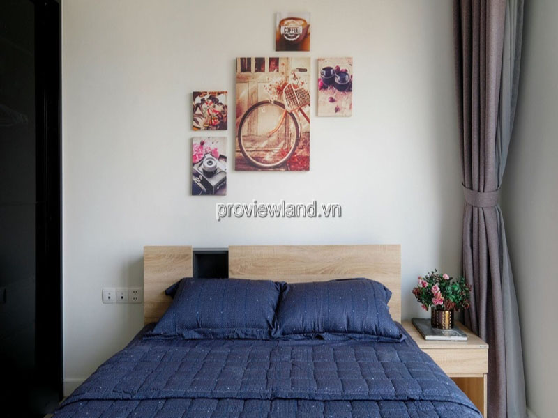 Gateway-apartment-for-rent-2brs-86m2-11-07-proviewland-7