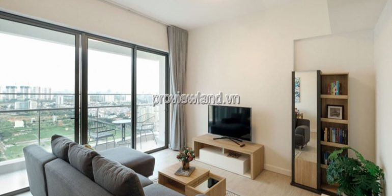 Gateway-apartment-for-rent-2brs-86m2-11-07-proviewland-8