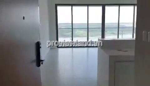 Gateway-apartment-for-rent-2brs-view-12-07-proviewland--2
