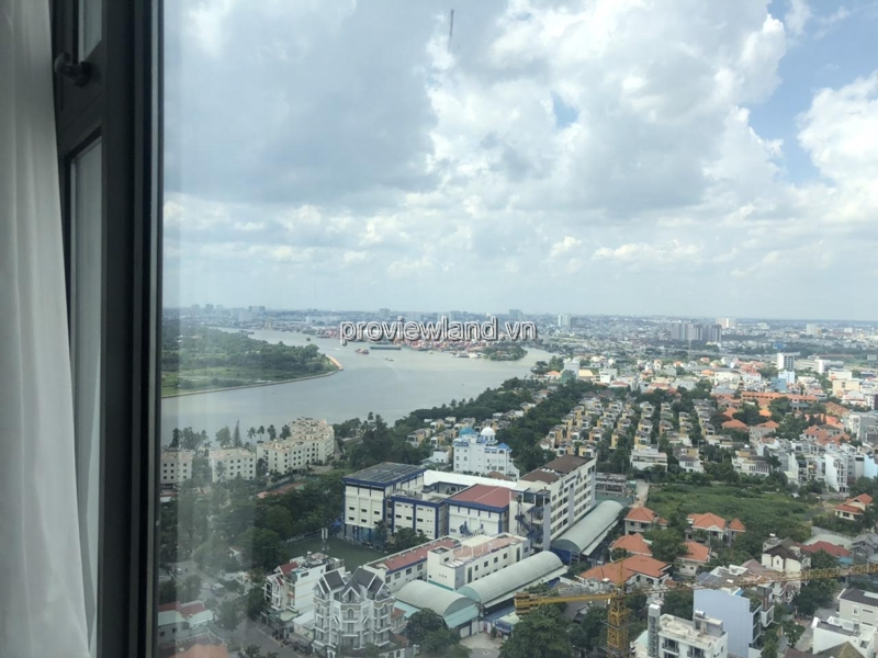 Gateway-apartment-for-rent-3brs-11-07-proviewland-10