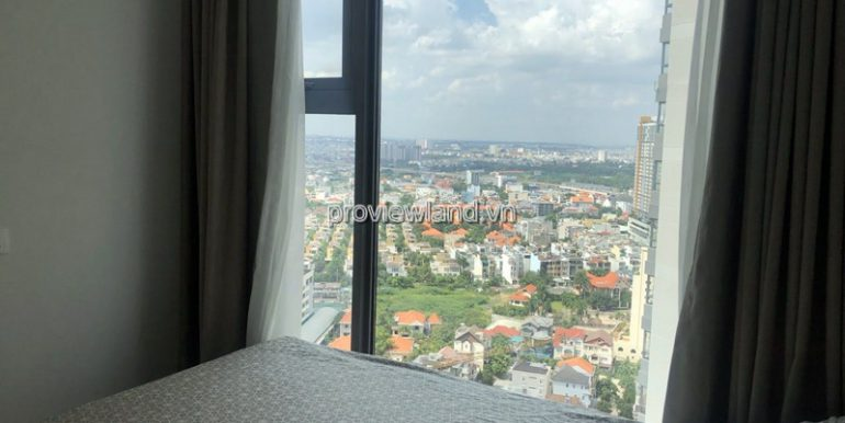 Gateway-apartment-for-rent-3brs-11-07-proviewland-11