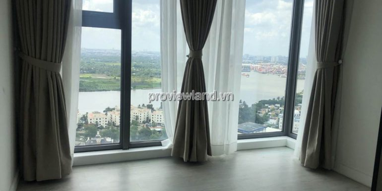 Gateway-apartment-for-rent-3brs-11-07-proviewland-12